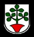 Wappen Gaukönigshofen.png