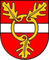Wappen Gielde.png