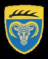 Wappen Goldbach.png
