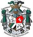 Wappen Guestphalia Bonn.jpg