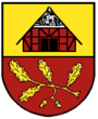 Coat of arms of Hämelhausen