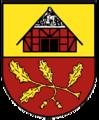 Wappen Haemelhausen.png