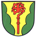 Wappen Ibach Schwarzwald.png