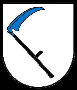 Illmensee - Illwangen