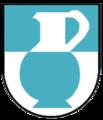 Wappen Jebenhausen.png