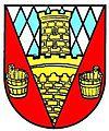 Wappen Kübelberg (Pfalz).jpg