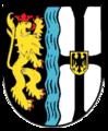 Wappen Katzenbach (Huetschenhausen).png