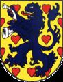 Wappen Landkreis Gifhorn 2.png