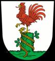 Wappen Letschin.png