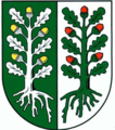 Wappen Lieskau.png