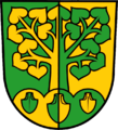 Wappen Lindenberg.png