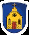Wappen Mauloff.png