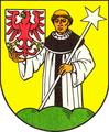 Wappen Muencheberg.png