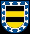 Wappen Mundelfingen.png