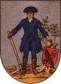 Wappen Neudietendorf.png