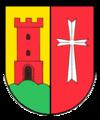 Wappen Neuhausen (Koenigsfeld).png