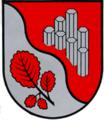 Wappen Obererbach (Wallmerod).png