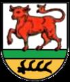 Wappen Ochsenwang.png