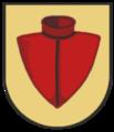 Wappen PF-Wuerm.png