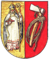 Wappen Reinhausen.png
