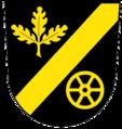 Wappen Riegelsberg-alt.png