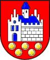 Wappen Samtgemeinde Neuenhaus.png