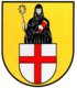 Coat of arms of Sankt Aldegund