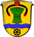 Schrecksbach coat of arms.png