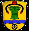 Wappen Schrecksbach.png
