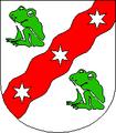 Wappen Schwante.png