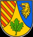 Das Wappen von Selters (Westerwald)