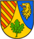 Coat of arms of Selters