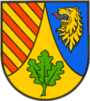 Wappen Selters (Westerwald).png