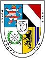 Wappen Thuringia Leipzig (neu).jpg