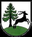 Wappen Tiergarten.png
