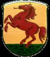 Wappen Wernborn.png
