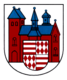 Coat of arms of Wippra