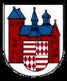 Wappen Wippra.png