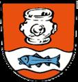 Wappen Wuestenrot.png