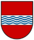 Coat of arms of Zell im Wiesental