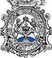 Wappen Zuerich.jpg