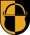 Wappen von Kaisers