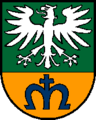 Wappen at maria neustift.png