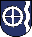 Wappen at muehlbachl.png