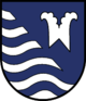 Coat of arms of See