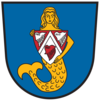 Coat of arms of Seeboden