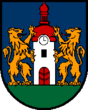 Coat of arms of Sankt Oswald bei Freistadt