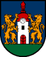 Wappen at st oswald bei freistadt.png