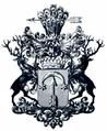 Wappen der Grafen Wassilko von Serecki s-w.png