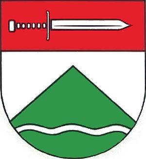 Nittel - Image: Wappen nittel